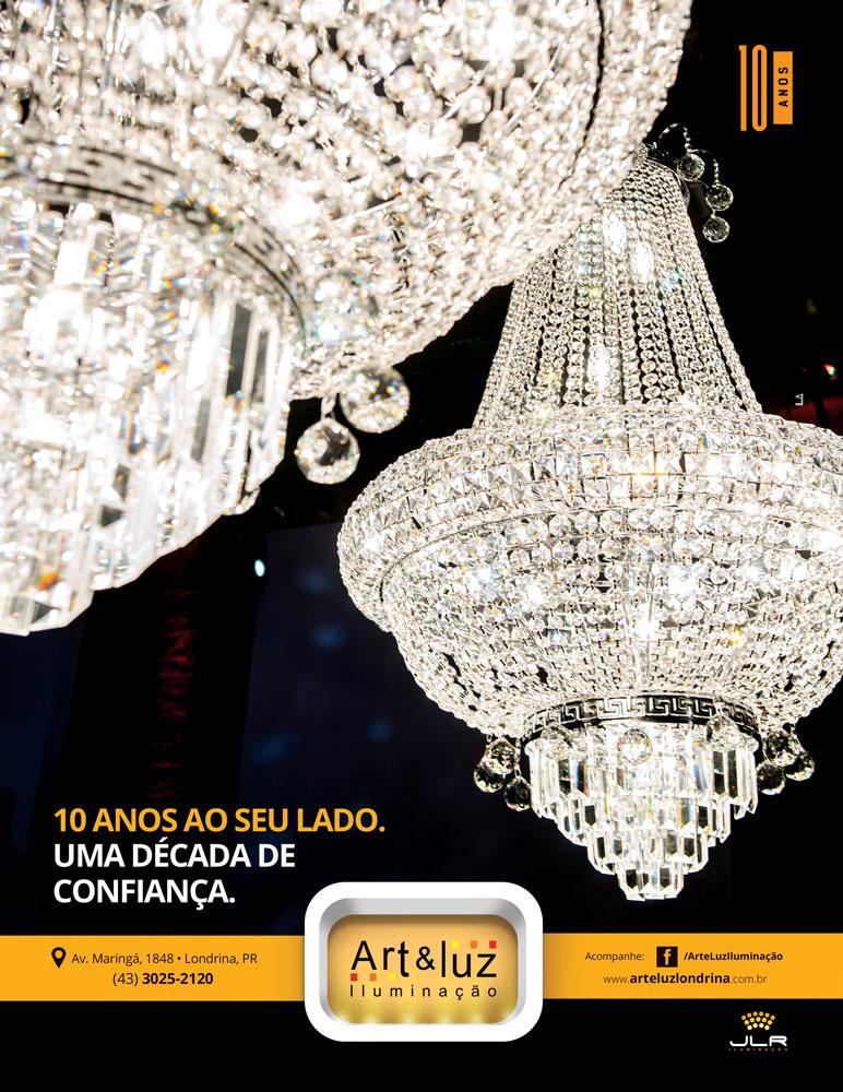 Ad-Revista-21x27,5cm-0,5cm-sangra-VECTRA-Maio