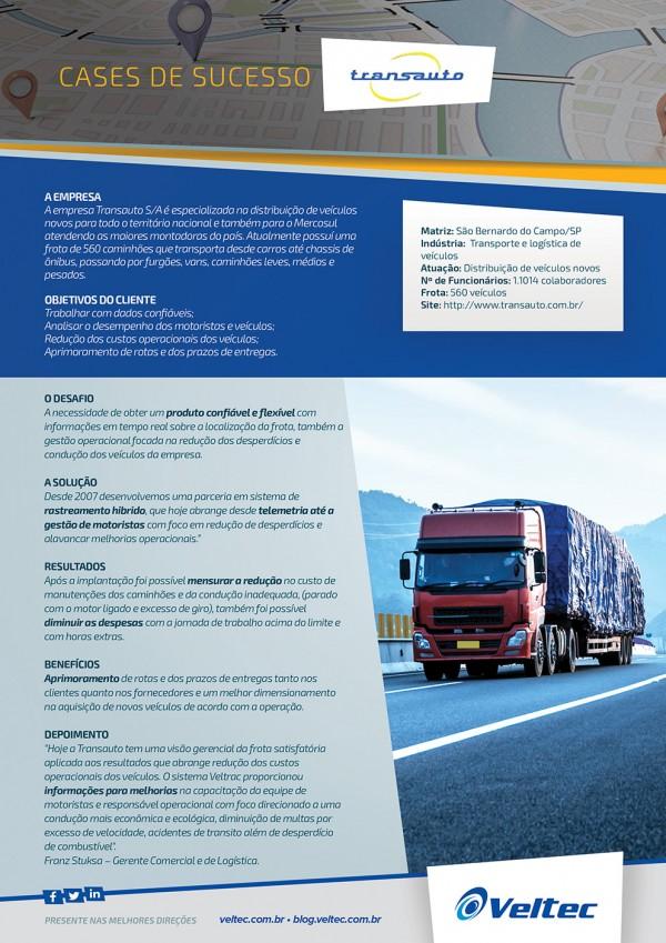 BAIXA-Lâmina-Cases-de-Sucesso-Transauto