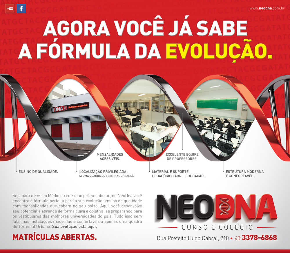 Ad-29,7x26-NeoDNA-02