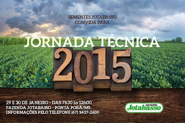 Banner_Jornada-Tecnica_FINAL