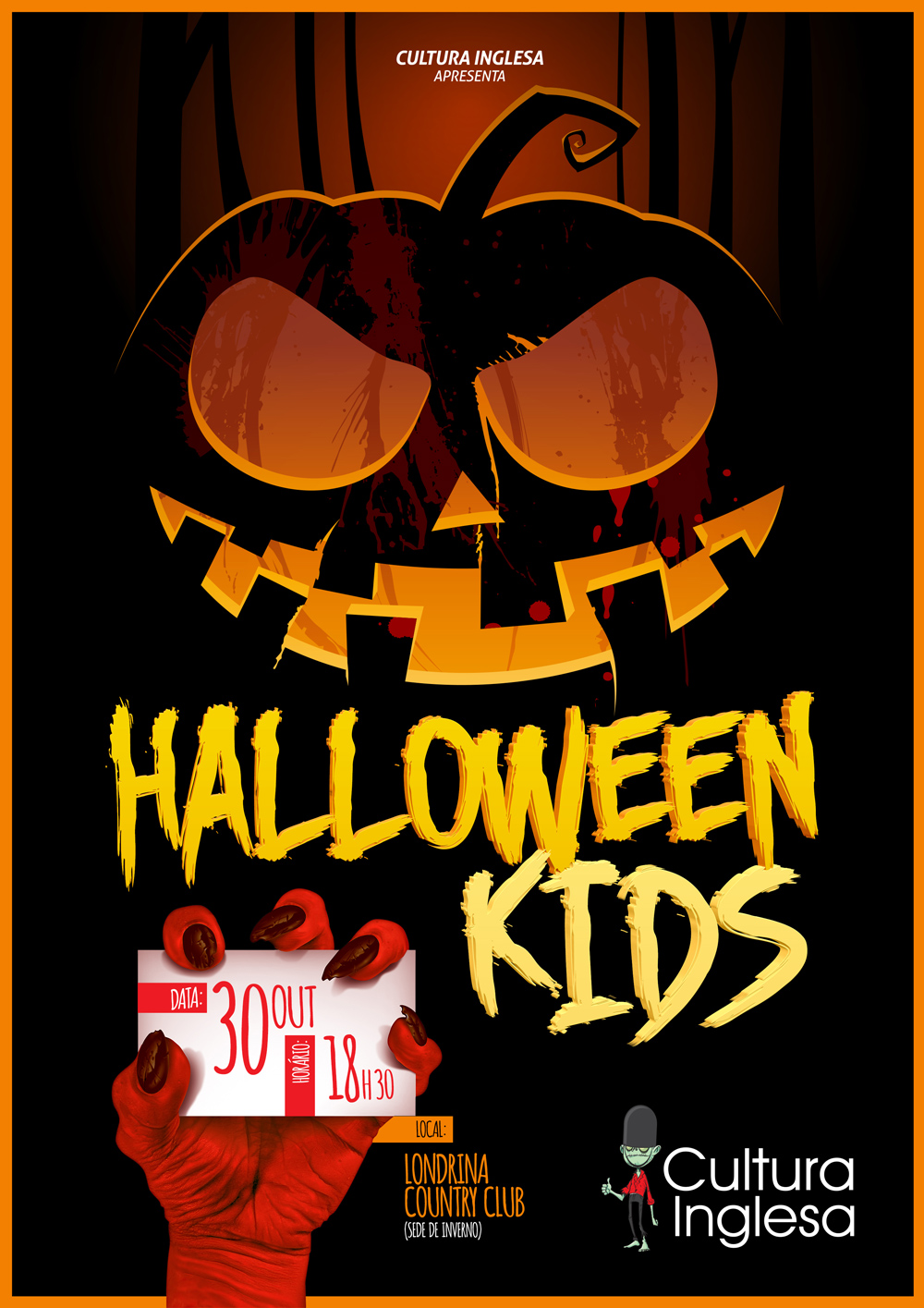 Cartaz-A4-Halloween-Cultura-KIDS