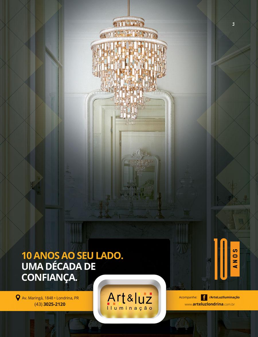 ad-revista-palenge-art-e-luz