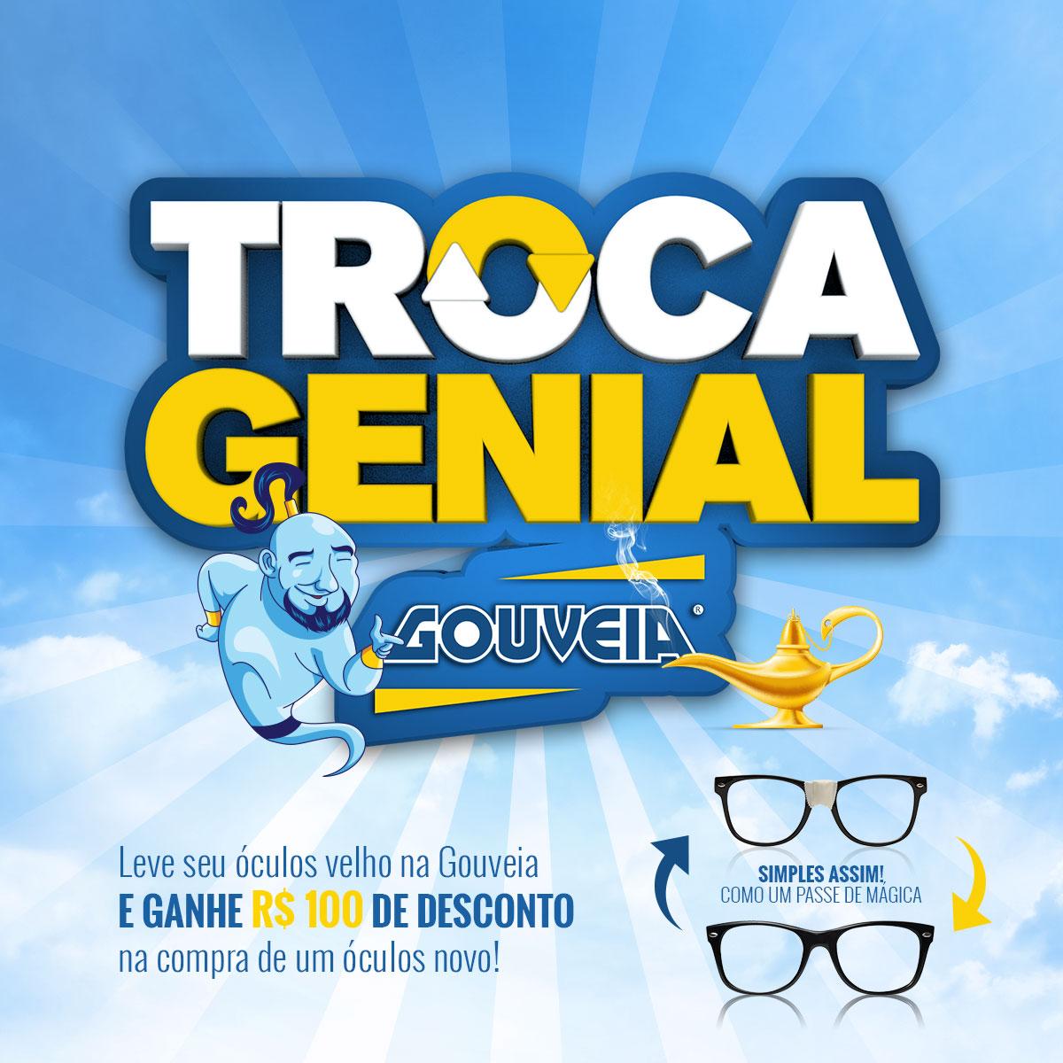 Troca-Genial-Gouveia