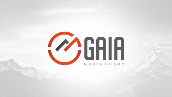 Gaia - Logo - Apresentação - 01