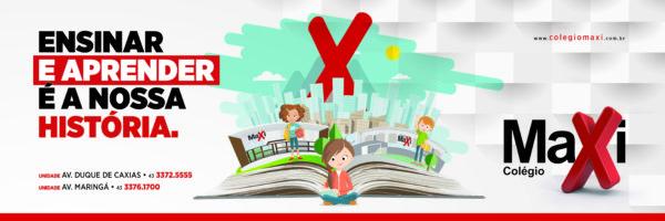 Od 9x3 Ilustrações Maxi
