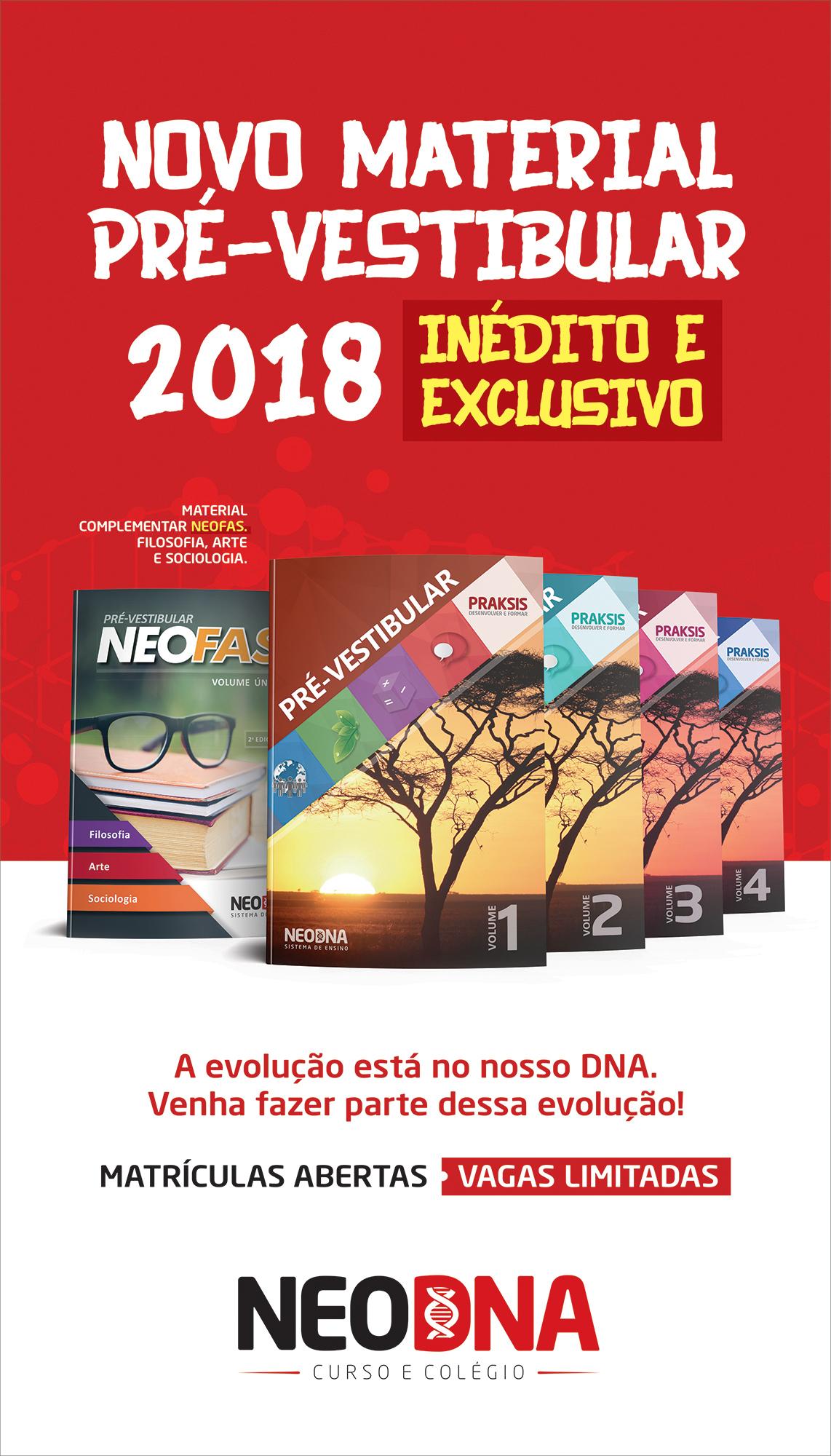 (baixa) Ad 297x520 Novos Materiais 2018_ALT