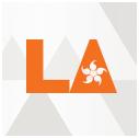 Agência L.A. - Publicidade e Propaganda - Londrina e São Paulo