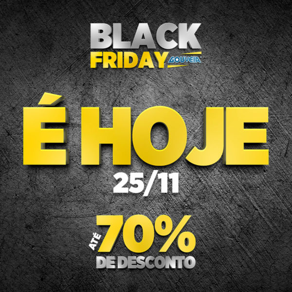 Gouveia---Posts-Black-Friday---É-Hoje