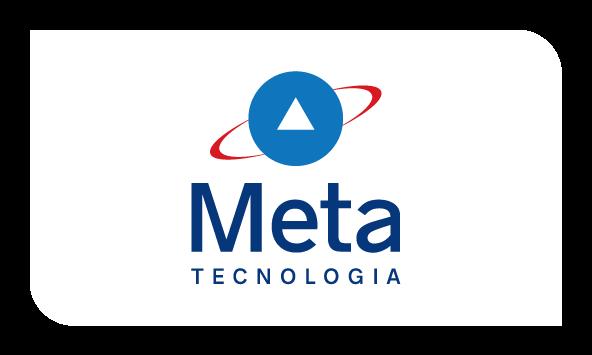 Meta Tecnologia_Cartão de Visitas_Logo-Nova_Op02 - Frente