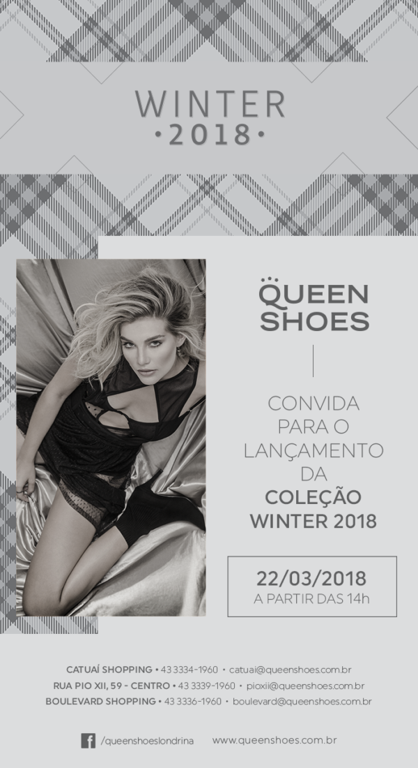 Queen-Shoes_Convite-Email-mkt_Winter-2018